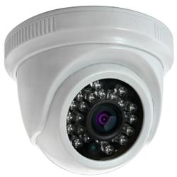 Купольная видеокамера Tantos TSc-EBecof (3.6)
