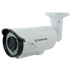 Уличная видеокамера Tantos TSc-PL960pAHDv (2.8)