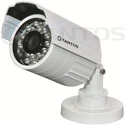 Уличная видеокамера Tantos TSc-P960pAHDf (3.6)