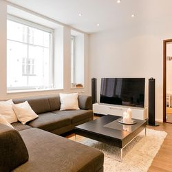 Видеонаблюдение для квартиры
