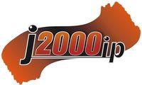 J2000IP
